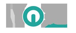Niobe Asesores Online
